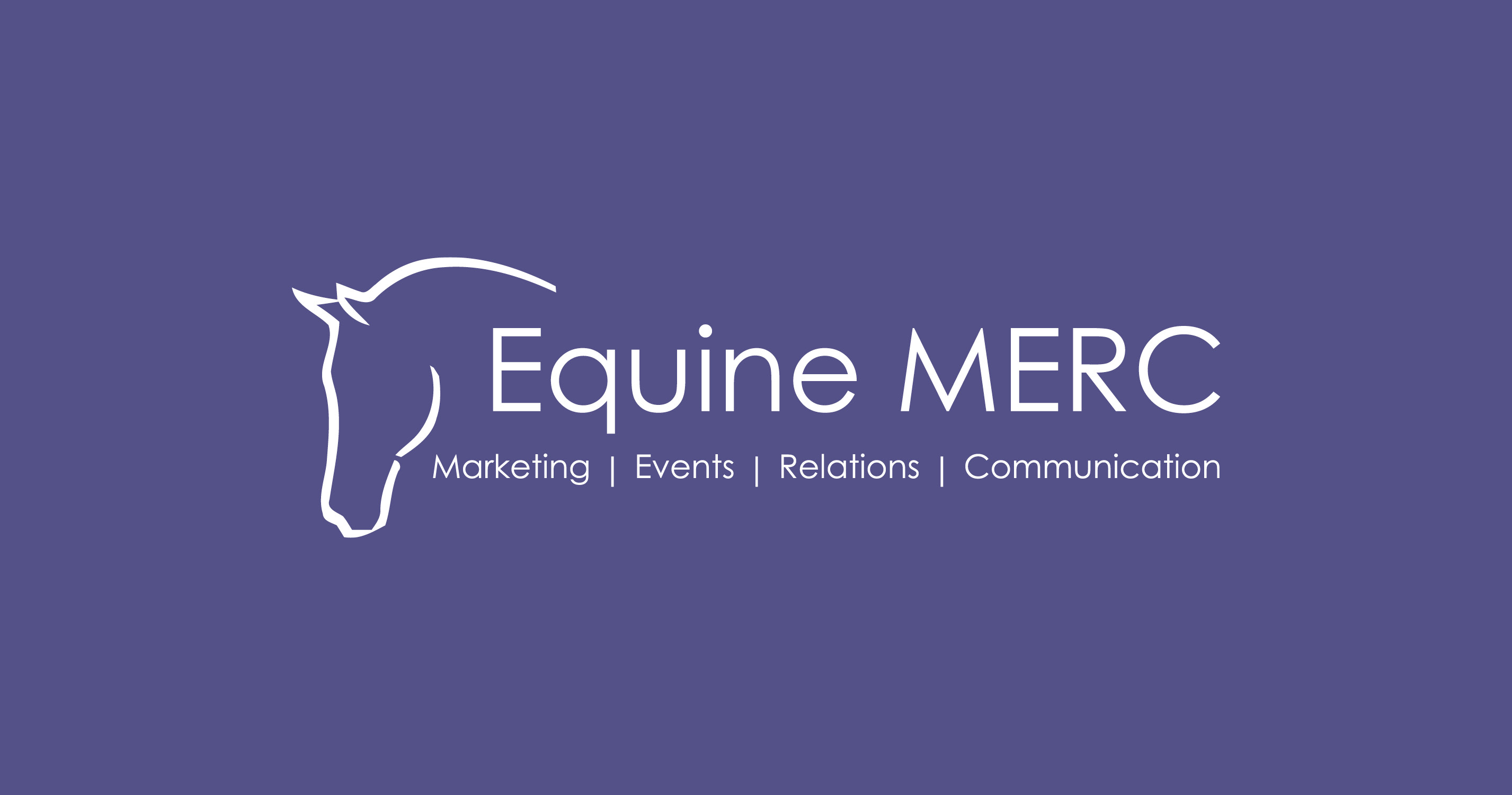 Equine MERC