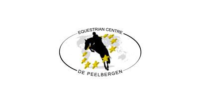 Equestrian Centre de Peelbergen